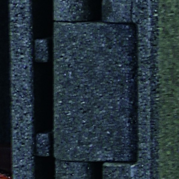Scharnier für Front-Box 40 x 60