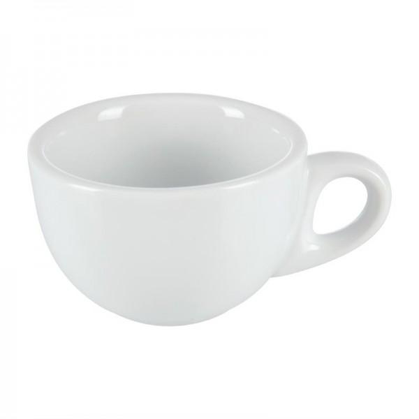 Olympia Whiteware Espressotassen 8,5cl