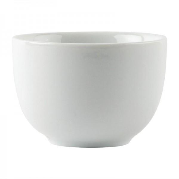 Olympia Chinesische Teetassen 7cm