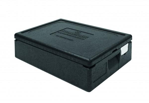 TOP-BOX GN 1/1