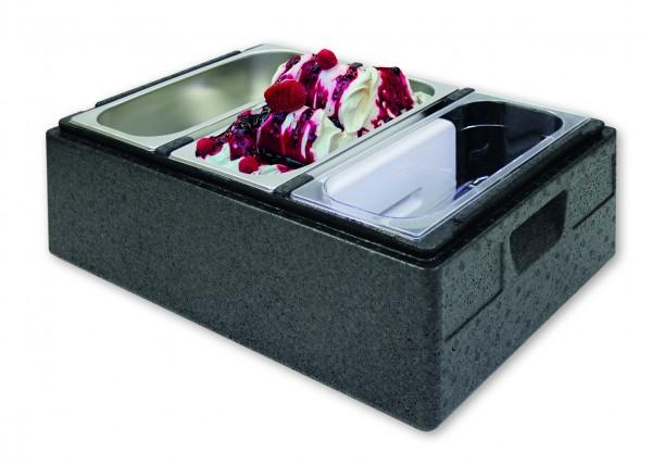 TOP-BOX Ice 3