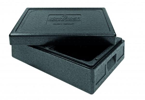 TOP-BOX Ice 2