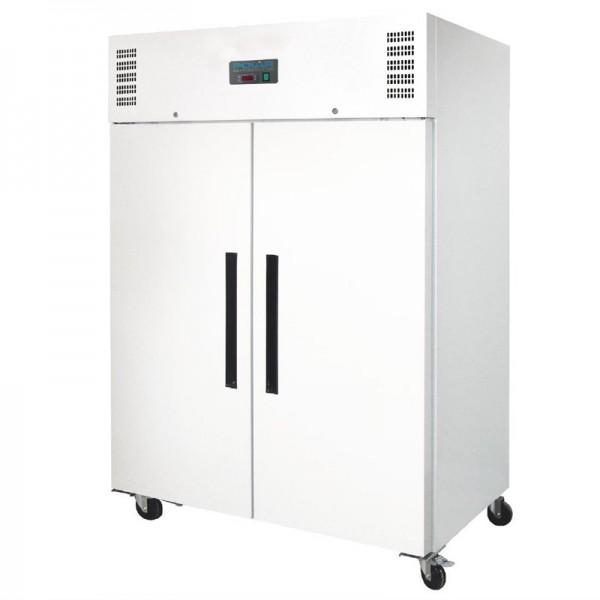 Polar Serie G Kühlschrank weiß 2-türig 1200L