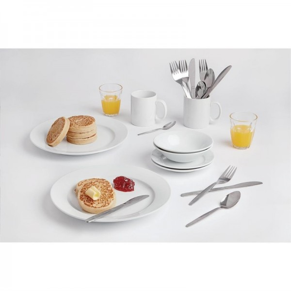 Athena Hotelware Becher 28,5cl