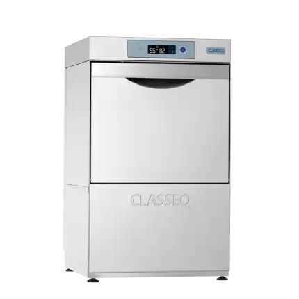 Gläserspülmaschine G400