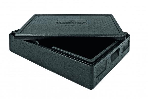 TOP-BOX 40 x 60
