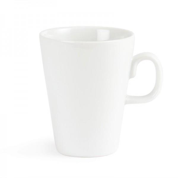 Olympia Whiteware Kaffeebecher 31cl