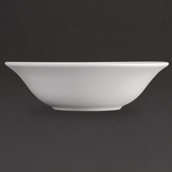 Athena Hotelware Müslischalen 15,2cm