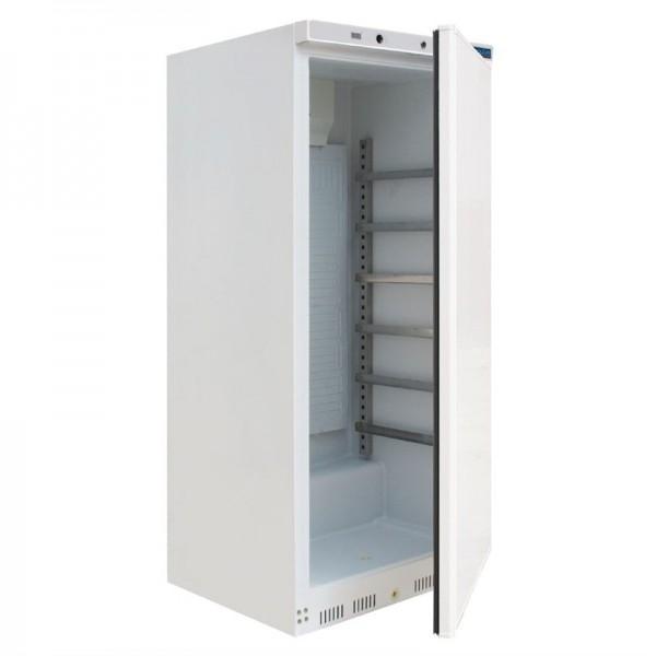 Polar Kühlschrank weiß in Patisserieabmessung 522L
