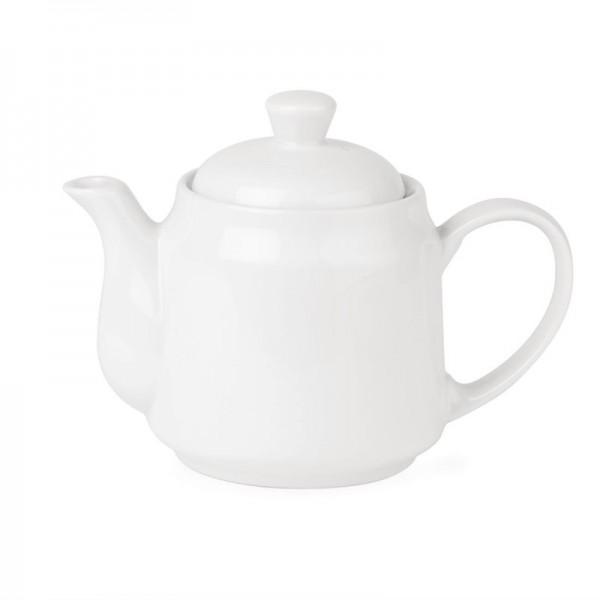 Athena Hotelware Tee-/Kaffeekannen 43cl