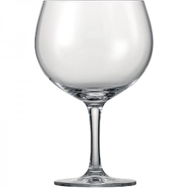 Schott Zwiesel Bar Special Gin Tonic Gläser 710ml