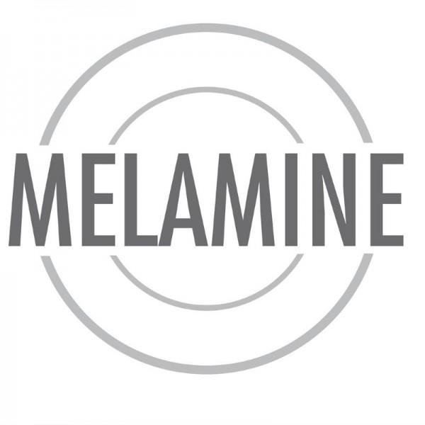 Olympia Melamin Essstäbchen 27cm
