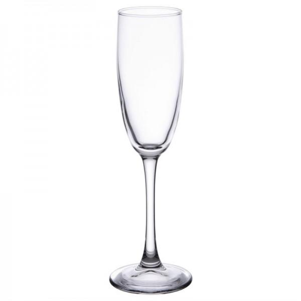 Utopia Enoteca Champagnerflöten 170ml